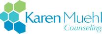 Karen Muehl Counseling, PLLC